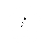 Aware Leadership