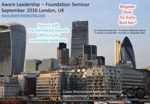 CMA-01-Aware-Leadership-2016-09-flyer04
