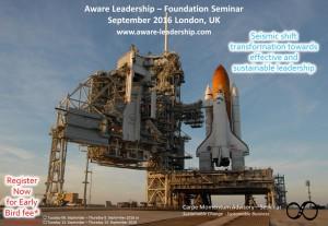 CMA-01-Aware-Leadership-2016-09-flyer05