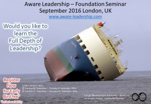 CMA-01-Aware-Leadership-2016-09-flyer06