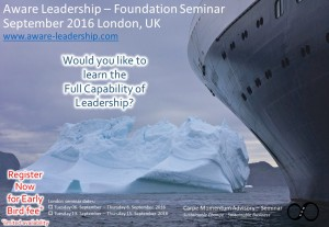 CMA-01-Aware-Leadership-2016-09-flyer07