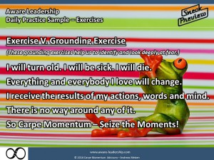 Excercise-5-Grounding