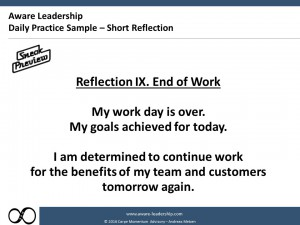 Reflection-IX.-End-of-Work