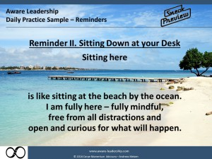 Reminder-II.-Sitting-Down-at-your-Desk