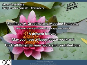 Reminder-V.-Greeting-and-Meeting-Someone